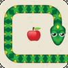 Snake – Simple Retro Game