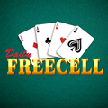 Daily Freecell