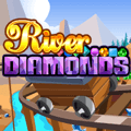 River Diamonds