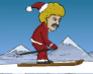 Ski Maniacs